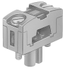 Cable socket -- ASI-SD-FK -Image
