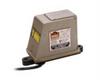 Electro-Permanent Bin Vibrator -- 30S Series