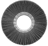 R12180AO, 12 Inch Pittex Ring Section -- 40022
