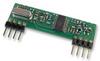 Super-Het Remote Control -- 12N2368