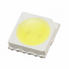 LED Lighting - White -- 160-1857-1-ND