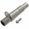 Coaxial Connectors (RF) - Adapters -- 1097-1068-ND -- View Larger Image