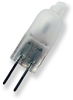 Halogen Low Voltage Bulb -- 9250*020-HSTAR-G4-FR by OSRAM