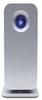 Lacie 1 TB Little Big Disk Quadra -- 301398U