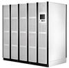 Symmetra MW 400kW Frame, 480V -- SYMF400KG