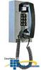 Guardian Telecom Waterproof Teleseal Keypad Curly Cord,.. -- SCT-10