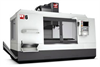 CNC Vertical Mold Making Machine -- VM-6