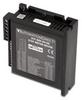 Stepper Drive: microstepping, max 10A per phase, 2-phase bipolar -- STP-DRV-80100
