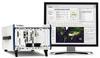 NI Global Navigation Satellite System Toolkits -- 782822-35