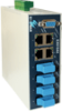 8-port 10/100FE + 1-port GE Ethernet Switches -- EX61000