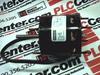 1/20HP 240V 1500RPM CCW MOTOR -- D1103 - Image