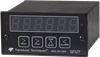 Plug & Play Smart Digital Panel Mount Load Cell Meter -- DPM-3