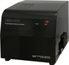 Viscometer -- EMS-1000