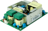 Chassis Mount AC-DC Power Supply -- VOF-150-12 - Image