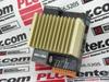 INVENSYS 425A/15A/240V/110V120/0V5/PA/96/00 ( POWER CONTROLLER SCR 4/20MA 110/120V ) -Image