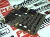 MILACRON 3-542-1048A ( PC BOARD ) -Image