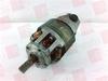 GROSCHOPP 910-40-0126-3 ( VIBRATION MOTOR MODEL SK8104 115VAC )