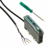 Optical Sensors - Photoelectric, Industrial -- 2046-SU18-16/40A/110/115/126A-ND -Image