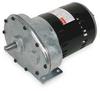 Gearmotor,31 RPM,800 Torque,115V,ODP -- 1LPU5-Image