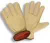 Cow Grain Drivers Insulated Gloves (1 Dozen) -- 8240