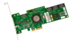 LSI LSISAS3041E-R Kit -- LSI00112