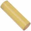 Glue, Adhesives, Applicators -- 3M6422-ND -Image