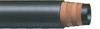 Material Handling: Sandblast Hose