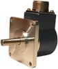 Heavy Duty Precision Industrial Encoder -- ZDH Series