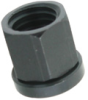 Swivel and Toggle Pad -- NSS-190 - Image