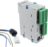 Controllers - Programmable Logic (PLC) -- 1110-3163-ND -Image