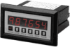 Series Preset Counter, PS2 CP -- PS2CPA