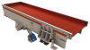 Metso PF Series Pan Feeders - Image