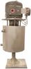 High Pressure Circulation Heater -- CCX -Image