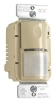 Occupancy Sensor/Switch -- PTWSP250-I - Image
