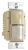 Occupancy Sensor/Switch -- PTWSP250-I