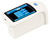 Surface Testing - Gloss Meter PCE-PGM 100