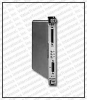 Switch Card -- E1482B