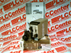 WESTERMO 3618-0001 ( MODEM RS-232/485 24-240VAC 20-250VDC ) -Image