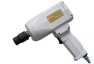 Impact Wrench -- SMP 068-3/4
