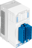 Plug -- NECU-L3G8-C2-IS -Image