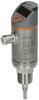 Flow sensor ifm efector SA6010 -Image
