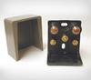 Lightning Arrestor -- 318-0003-003
