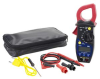 OTC 3908 AMP Clamp/Multimeter -- OTC3908