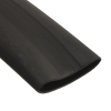 Heat Shrink Tubing -- 3M161663-ND -Image