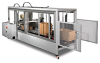 Combi Case Sealers RS2000 -- RS2000 - Image