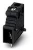 PCB Terminal Block -- GKDS-EX - 1709203