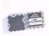 Voltage Controlled Oscillator -- EVCO-S-957/148-01 - Image