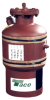 PAX Series Potable Water Expansion Tanks