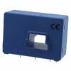 Current Sensors -- 398-1107-ND - Image