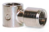 Nickel-Plated Brass Push-In Fittings -- 2023 04-04